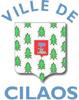 Cilaos