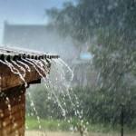 EPU : Eaux Pluviales Urbaines